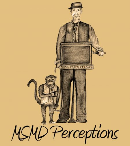 MSMD Perceptions Indian River County Video Photo-min